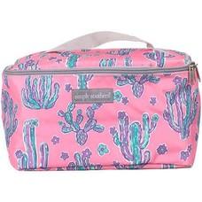 Cactus Glam Bag
