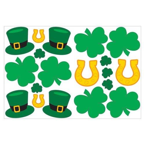 Saint Patrick's Day Decor Enhancer Cutouts