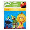 Sesame Street Treat Bag