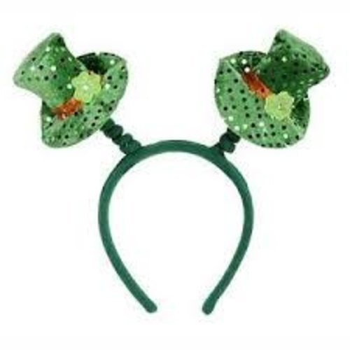 St Patty Boppers