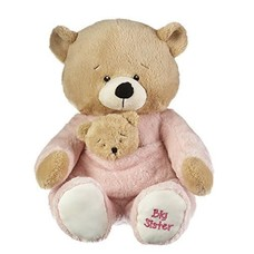 Big Sister Bear