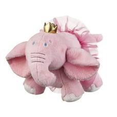 Princess Elephant Ballerina