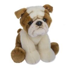 English Bulldog Heritage Collection