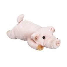 Pig 8'' Plush