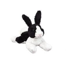 """Rabbit 8"""" Plush"""