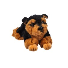 "Yorkshire Terrier 8"" Plush"
