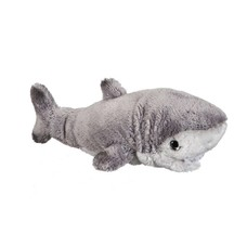 """Shark 8"""" Plush"""