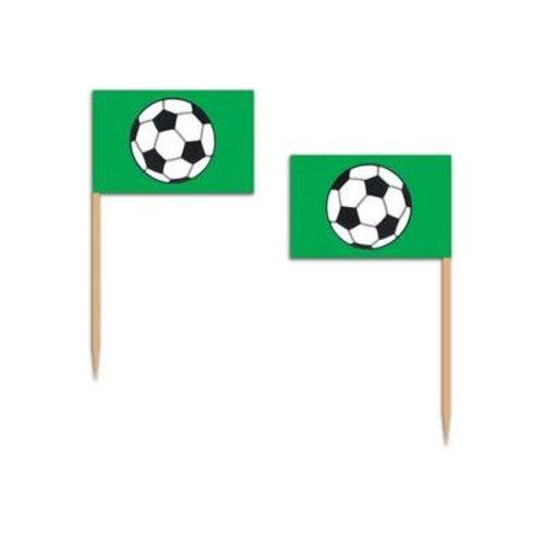 *Soccer Ball Picks