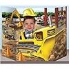 *Construction Photo Prop