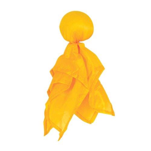 *Yellow Football Penalty Flag