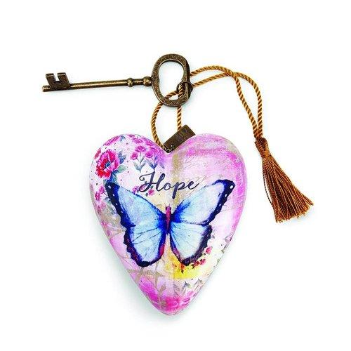 Hope Art Heart
