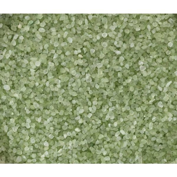 24 oz Sage Green Unity Sand