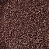 24 oz Brown Unity Sand