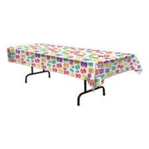 *60 All Over Print Tablecover