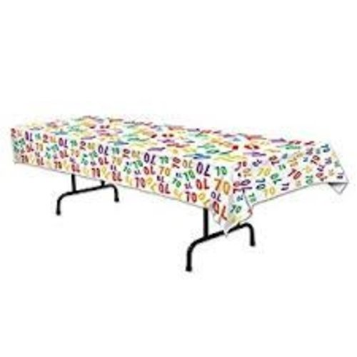 *70 All Over Print Tablecover