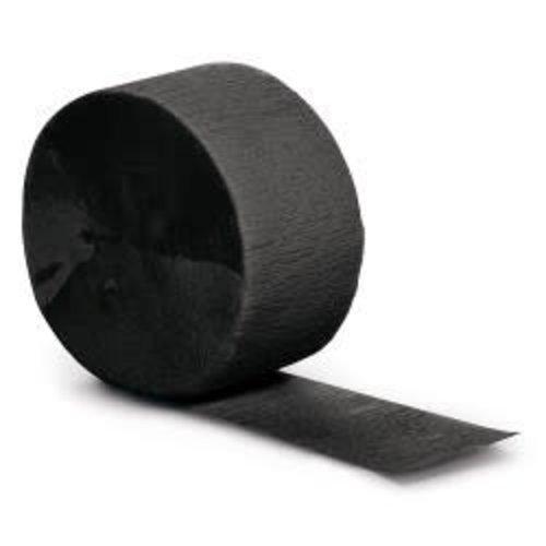 *Black Velvet 81' Streamer