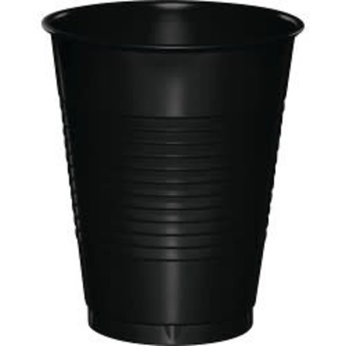 *Black Velvet 16 oz Plastic Cup 20ct