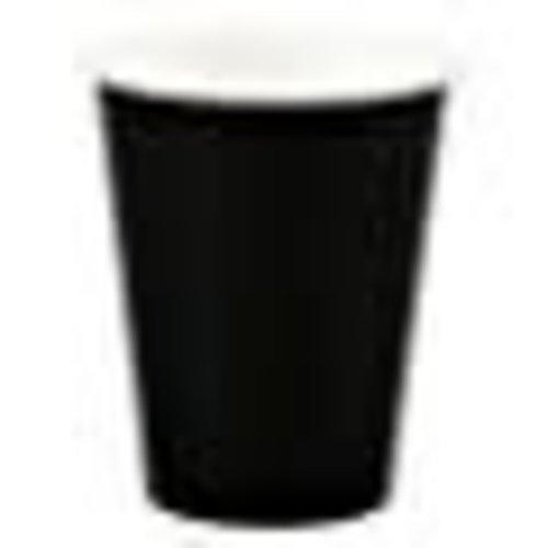 Black Velvet 9oz Hot/Cold Cup 24ct