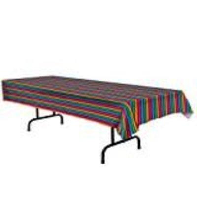 Fiesta Tablecover