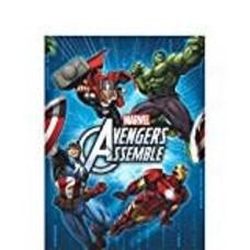 *Avengers Assemble Designware Tablecover