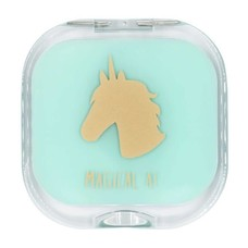 About Face Designs Magical AF Compact Mirror