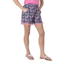 Naples Shorts