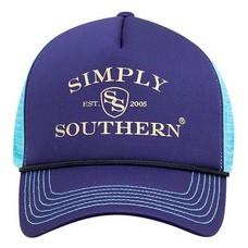 Shield Logo Hat
