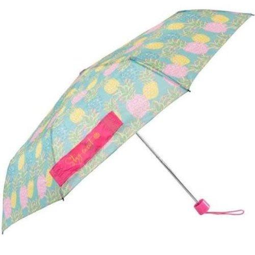 Simply Southern Umbrella