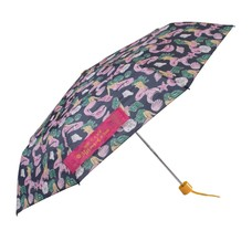 *Simply Southern Mermaid Umbrella