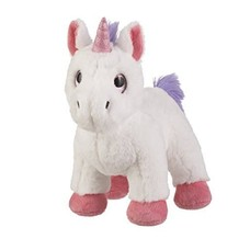 Radiance Unicorn Plush Animal