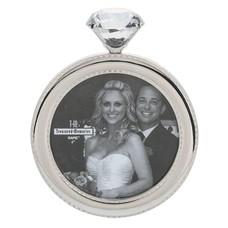Ring Wedding Frame