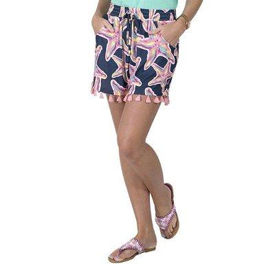 Savannah Shorts