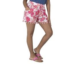 Sarasota Shorts