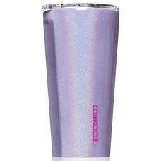 Corkcicle Sparkle Pixie Dust 24oz Tumbler