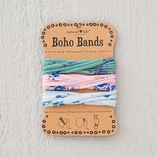 Natural Life Boho Bands Roses