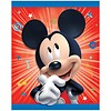 Mickey & The Roadster Racer Treat Bag