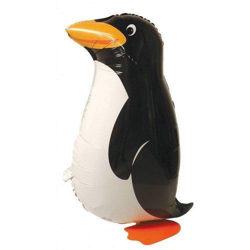 Penguin Air Walker Buddy