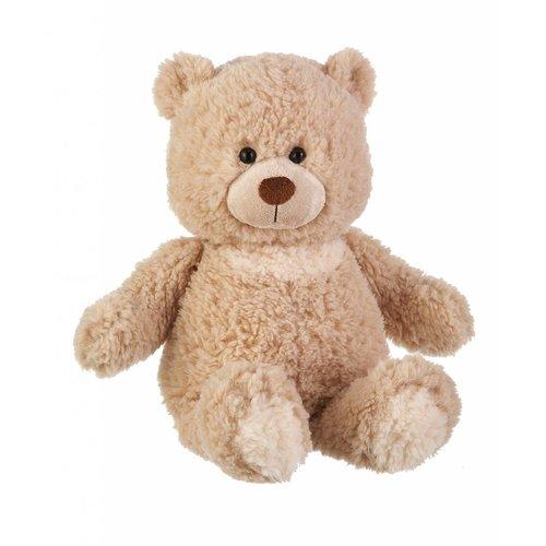 Sammy Bear Tan