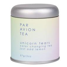 Par Avion Tea Par Avion Unicorn Tears Tea