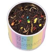 Par Avion Tea Birthday Cake Tea