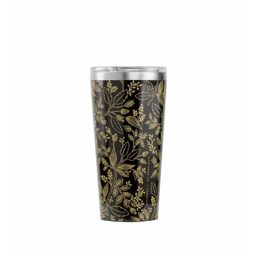Corkcicle Queen Anne Corkcicle Tumbler