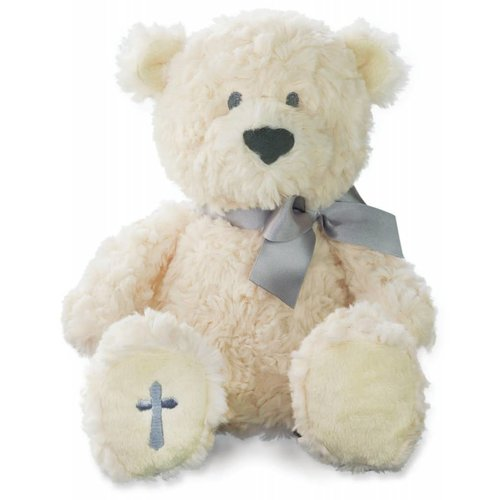 The Lord's Prayer Bear