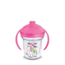 Tervis Unicorn Simply Southern Tervis Sippy Cup