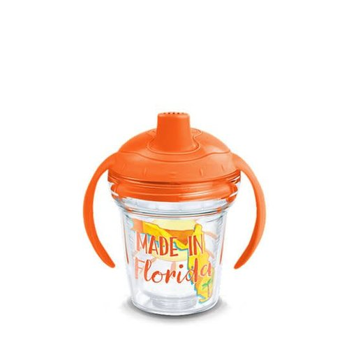 Tervis Made in Florida Tervis Sippy Cup