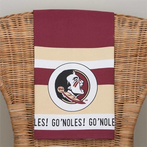 Glory Haus *Florida State Tea Towel