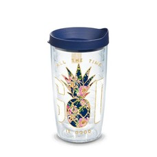Tervis God Is Good Simply Southern 16oz Tervis Tumbler