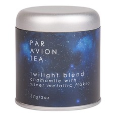 Par Avion Tea Par Avion Twilight Blend Tea