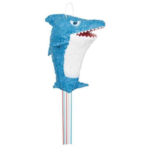 Shark Pinata
