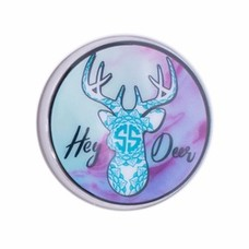 Hey Deer Spin Pop Socket