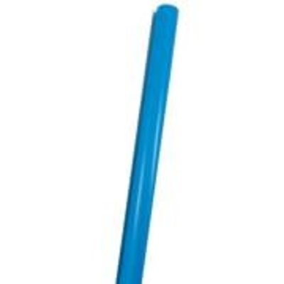 "*Royal Blue Roll Wrap 30"" x 5ft"